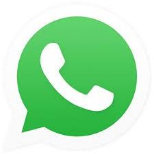 Criado grupo de saneamento no WhatsUp