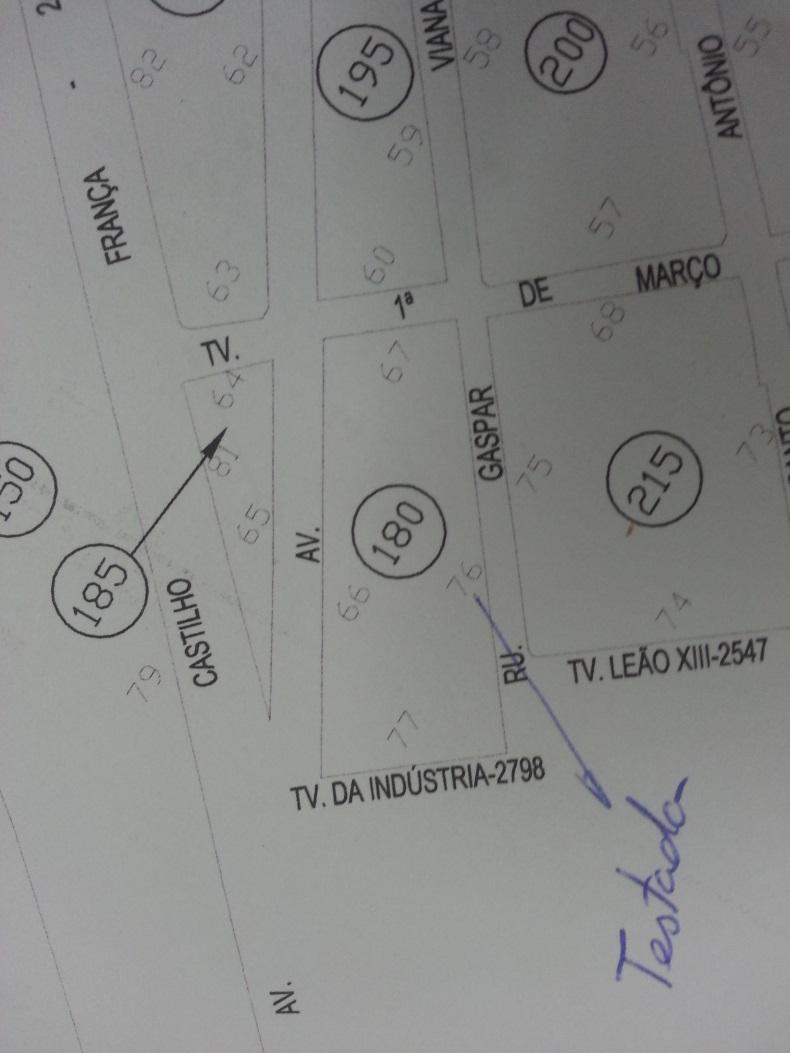 http://nexusbr.com/images/livro/28.jpg